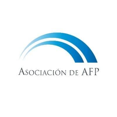 AFP advierten del negativo efecto en las pensiones y lamentan aprobación en la Cámara del segundo retiro