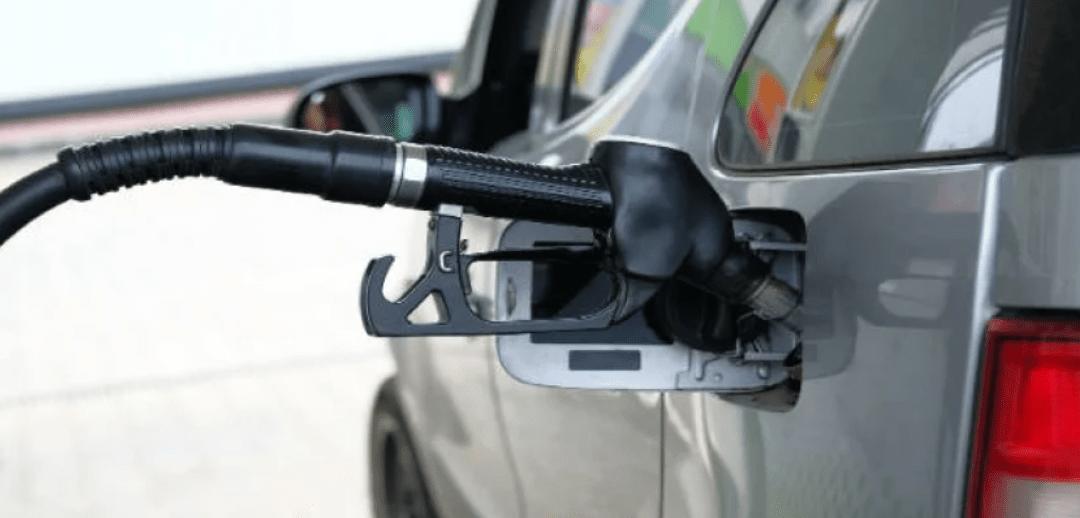 FMI y OCDE recomiendan subir impuesto al diésel y eliminar devolución a camioneros